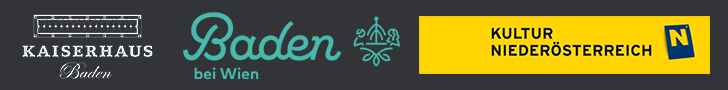 logos stadtgemeinde