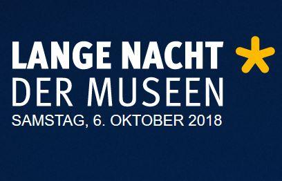 ORF Lange Nacht der Museen